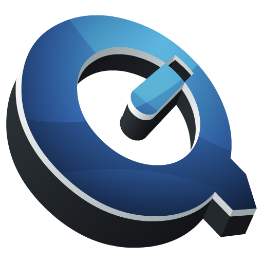 HP Quicktime